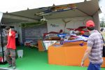 Stand Versailles Modele Import 01
